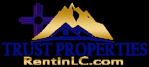Logo Blue Small